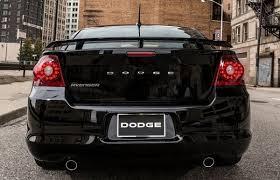 2015 dodge avenger srt 2016 dodge avenger review and specs 2016 2017 cars models