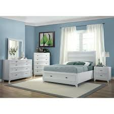 Jcpenney Bed Set Jcpenney Bed In A Bag Sets Bedroom Design Fabulous Bedspreads And