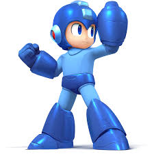 mega man ssbwu 3ds smashpedia fandom powered by wikia