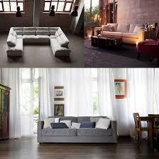 canapé d angle cocooning découvrez quelques exemples de salons cocooning canapé