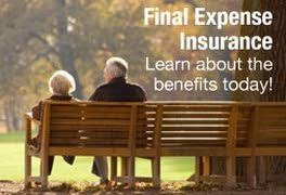 Expense Brokerage by Curtis Insurance Brokerage Independent Insurance Agency Dayton Oh