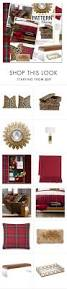 Williams And Sonoma Home by Top 25 Best Jayson Williams Ideas On Pinterest Environmental