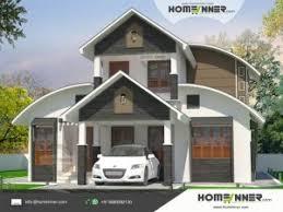 Beautiful Home Design Stunning Beautiful Home Designs Images Interior Design Ideas