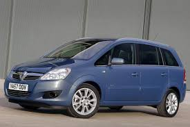 opel ireland opel ireland orders recall of zafiras to prevent cars bursting