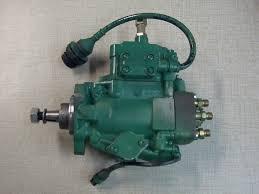 volvo penta kad kamd 44 p b p c bosch injection pump 3581916
