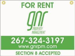 4 bedroom houses for rent in philadelphia section 8 housing and apartments for rent in philadelphia