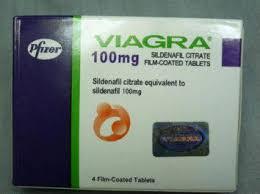 viagra asli usa murah