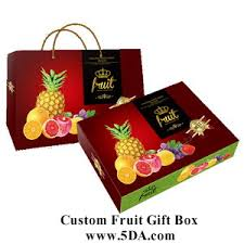 fruit boxes welcome to custom fruit gift box packaging manufacturer fruit