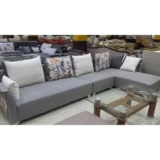 Sofa Sales Online by L Shaped Sofa Dnd 012 For Sale Online In Dubai Abu Dhabi Sharjah Uae