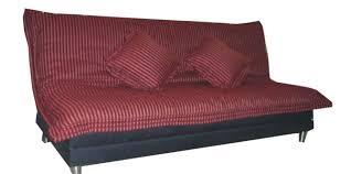 futon mattress covers ideas jeffsbakery basement u0026 mattress