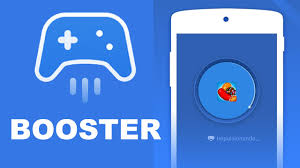 booster for android real booster for android