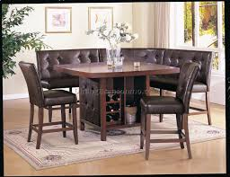 dining room sets with corner bench 5 best dining room furniture