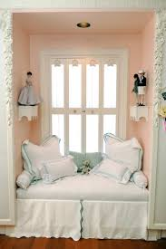 35 best reading corners images on pinterest home live and cozy nook