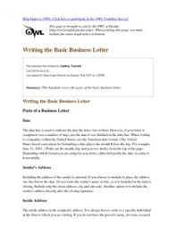 mla format cover letter best template collection