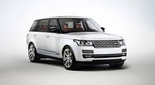 range rover black rims strathearn engineering independent land rover specialists home