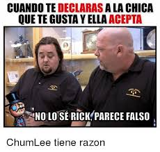 Chumlee Meme - 25 best memes about chumlee chumlee memes