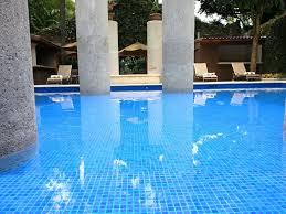 hotel hacienda de cortés cuernavaca mexico booking com