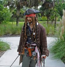 jack sparrow costume spirit halloween 17 frightfully expensive halloween costumes the fiscal times