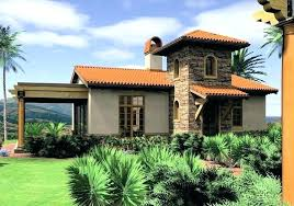 southwestern home adobe style house small style homes southwestern house plans mission
