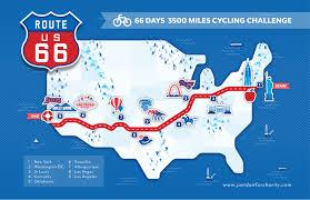 Route 66 Map California by Route 66 Map Wallpaper Wallpapersafari