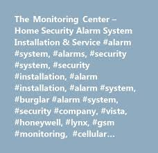 best 25 honeywell alarm system ideas on pinterest home alarm