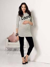 tehotenska moda next letná tehotenská móda galéria 7 feminity sk