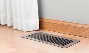 vent cleaning best buy carpet cleaning groupon