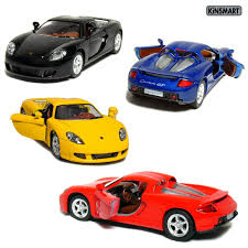 porsche amazon com set of 4 5