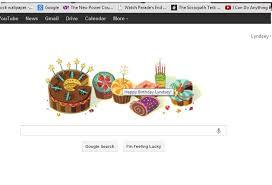 new google homepage design 70 best design images on pinterest google doodles design and