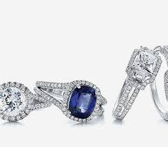 Used Wedding Rings by Pre Owned Diamond Rings Best Of Best Wedding Rings Rolex Images On