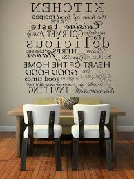 Kitchen Decorating Ideas Wall Art Kitchen Kitchen Wall Decor Ideas Intended For Trendy Kitchen