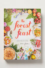 anthropologie founder the forest feast anthropologie