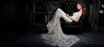 wedding dress shops in mn wedding bridal store in woodbury mn cities