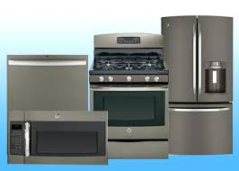 kitchen appliance package costco deals sears canada lowes packages