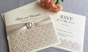 Wedding Invitation Stationery Wedding Invitations By Eaton Wedding Stationery