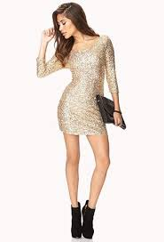 hot new years dresses 25 best nye images on new years dresses