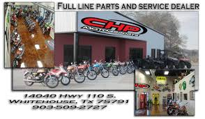 chp motorsports inc the original classic honda privateer racing
