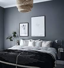colors for walls colors bedroom walls best bedroom wall colors ideas on wall colours