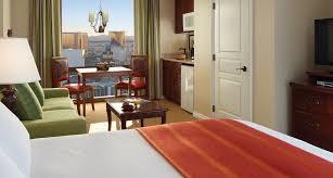 Rio Masquerade Suite Floor Plan Las Vegas Vacation Rentals Villas Marriott U0027s Grand Chateau