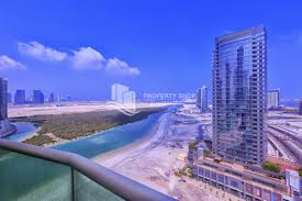 Long Beach Towers Apartments Rent by Beach Towers In Al Reem Island Abu Dhabi