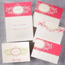 Wedding Invitation Card Designs Online Wedding Invitation Card Printing Wedding Invitation Card