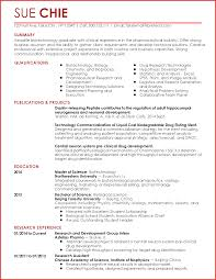 100 Planner Resume 31 Executive Resume Templates In Word by 100 Download Free Creative Resume Templates Resume Template