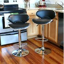 Bar And Stool Sets Bar Stool Bars And Bar Furniture Sets Bar Table And Stools Set