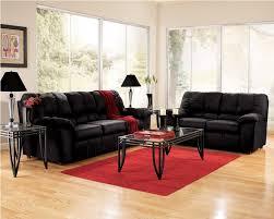 livingroom furnitures affordable living room furniture luxmagz