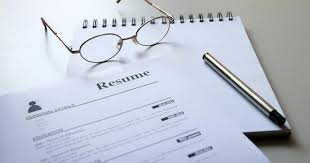 Forbes Resume Examples by Minorities Who U0027whiten U0027 Resumes Get More Job Interviews