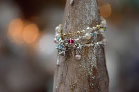 tiny blessings jewelry just us and max fashion and more christmas time with