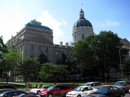 Indiana travel tech images Indianapolis gay travel guide and photo gallery jpg