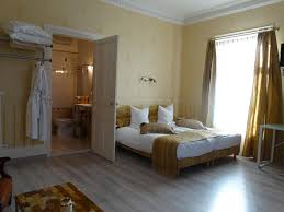 chambres d hôtes le belvédère des remparts chambres d hôtes langres