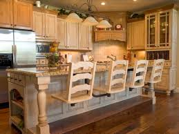 nice pics of kitchen islands with seating adorable design of kitchen island with bar seating homesfeed
