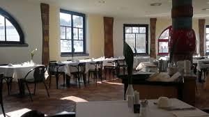 Bad Blumau Restaurant Für Frühstück Im Bademantel
